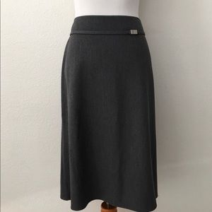 🛍 Beautiful Classy Skirt by The Limited
